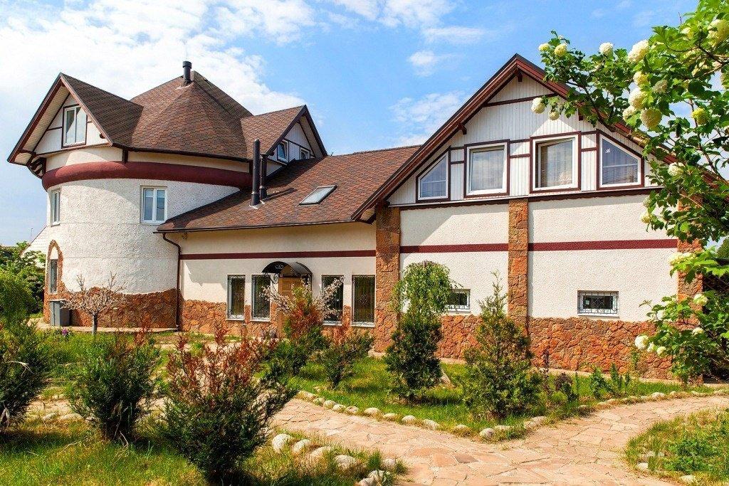 сделать аренда коттеджа лен обл дом земельным участком