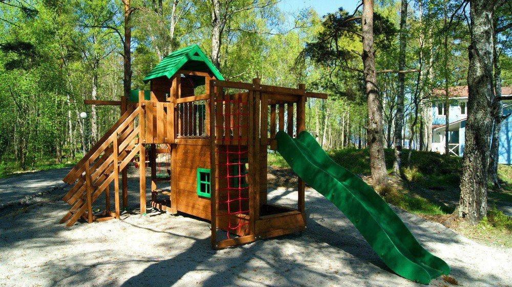 Приглашения на праздник в детский сад
