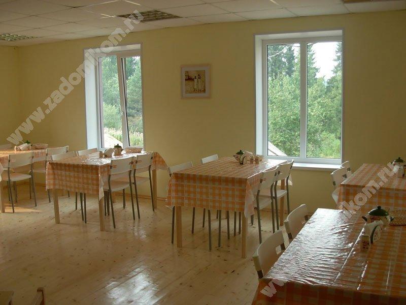 http://www.zadomikom.ru/newPhoto/processed/04/11/01_big.jpg